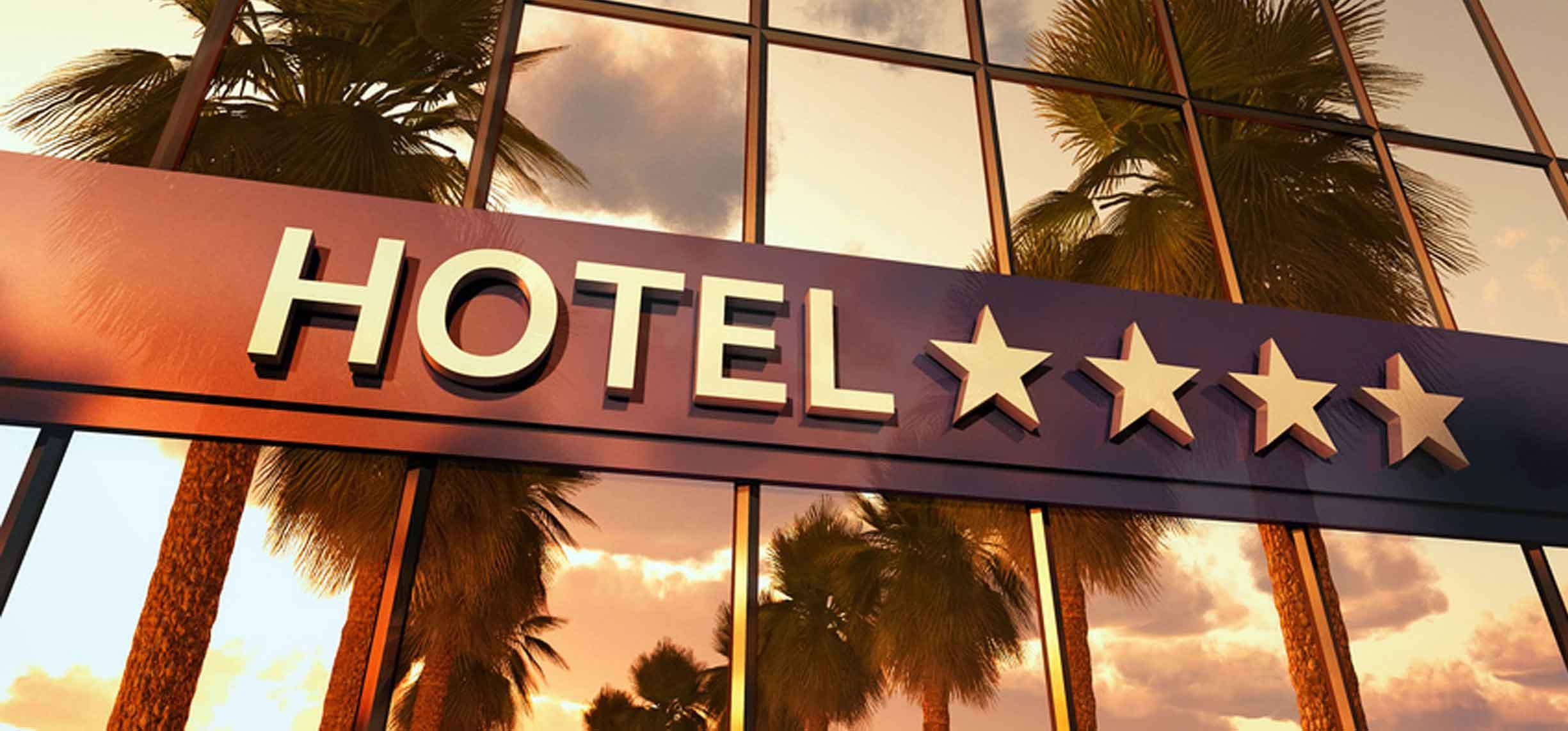 Hotelfilme