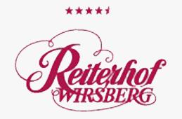 Reiterhof Wrisberg