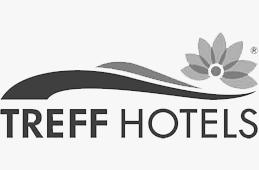 Treff Hotels