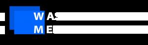 Waske Medien GmbH Logo